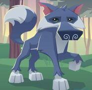Grey-wolf-animal-jam