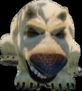 Polar-bear-crash-bandicoot