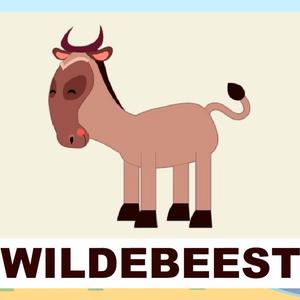 BluePhant Wildebeest.png