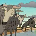 Blue-wildebeest-the-wild-thornberrys.jpg
