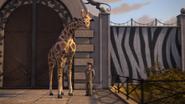 Giraffe-thomas-and-friends