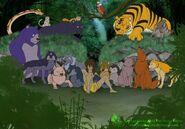 Jungle-book-shnen-mowgli-4f9d117e-bc1f-4aa8-9eb2-9cbdaaf06cf-resize-750