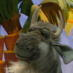 Frankie-the-wildebeest.png