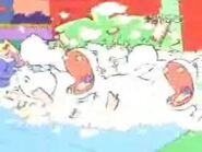 Hippopotamus-ed-edd-n-eddy