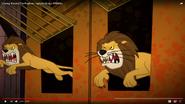 TLTS Lions