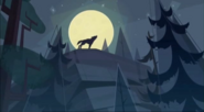Grey-wolf-total-drama-island