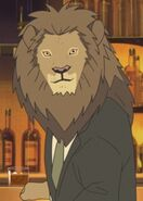Lion-polar-bear-cafe-79227