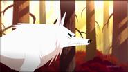 Grey-wolf-samurai-jack