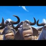 JBTM Wildebeests.jpeg