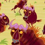 Blue-wildebeest-tinga-tinga-tales.jpg
