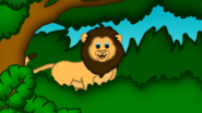 123ABCTV Lion