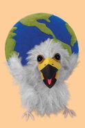 Bald-eagle-x-tink-shun