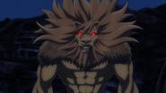 Brute Leo