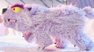 Polar-bear-unknown-source