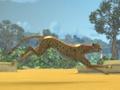 Cheetah-tarzan-and-jane