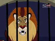 Lion-fosters-home-for-imaginary-friends