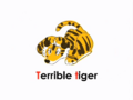 Terrible Tiger