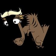 Blue-wildebeest-alphabetimals