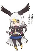 Bald-eagle-kemono-friends