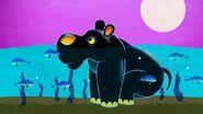 Hippopotamus-tinga-tinga-tales