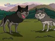 Grey-wolf-the-wild-thornberrys