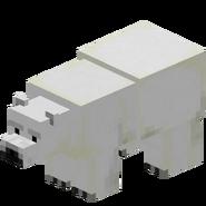 Polar-bear-minecraft