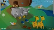 Aardvarks Gators Bears Camels Snakes Cats Monkeys Frogs Elephants Seals Hippos Giraffes Gnu Roos Lions Horses Ibex Dogs Pigs Rhinos Kudu Elk Zebras Yaks Hogs Tigers Vultures Goats Cows Deer Sheep Ants Bees