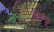 Hippopotamus-the-jungle-book-2