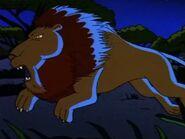 Lion-the-wild-thornberrys