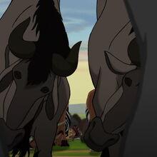 Blue-wildebeest-the-lion-king-3.jpg