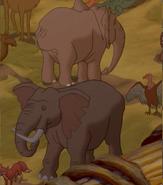 African-elephant-fantasia-2000
