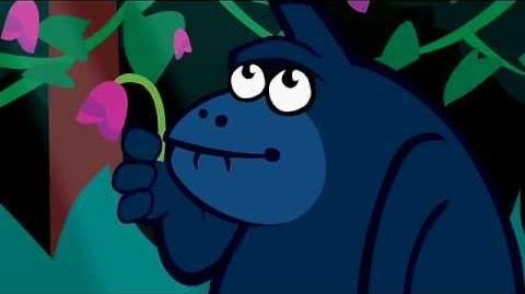 I'm_a_Gorilla