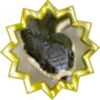 Advanced Herpetologist I