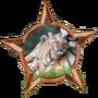 Beginner Mammalogist II