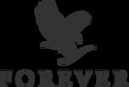 Birds Forever