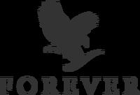 Birds Forever.png