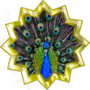 Advanced Ornithologist II
