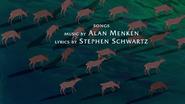 Pocahontas-disneyscreencaps.com-658
