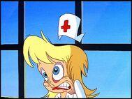 Hello Nurse5.jpg