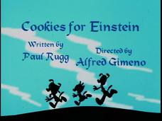 2-2-CookiesForEinstein.png