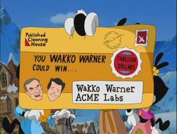 You WAKKO WARNER could win.png