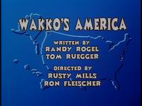21-2-WakkoAmerica.png