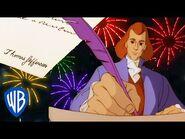Animaniacs - Independence Day Celebration - Classic Cartoon - WB Kids