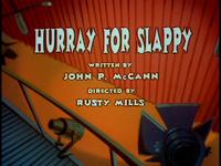 16-2-HurrayForSlappy.png