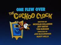 83-1-OneFlewOverTheCuckooClock.png