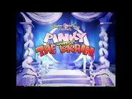 Pinky and the Brain (Steven Spielberg Presents) - Next, WBRB, Now Back - Jetix Underwater Bumper