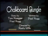 16-1-ChalkboardBungle.png