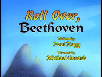 17-1-RollOverBeethoven.png