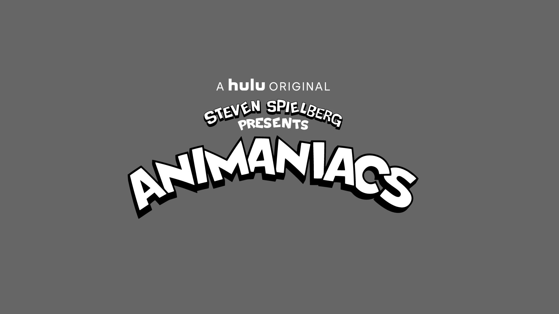 Animaniacs Wiki