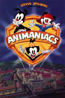 Animaniacs-1993-promo-poster-narf.jpeg
